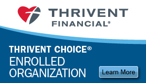 Trivent Choice Enrolled Organization